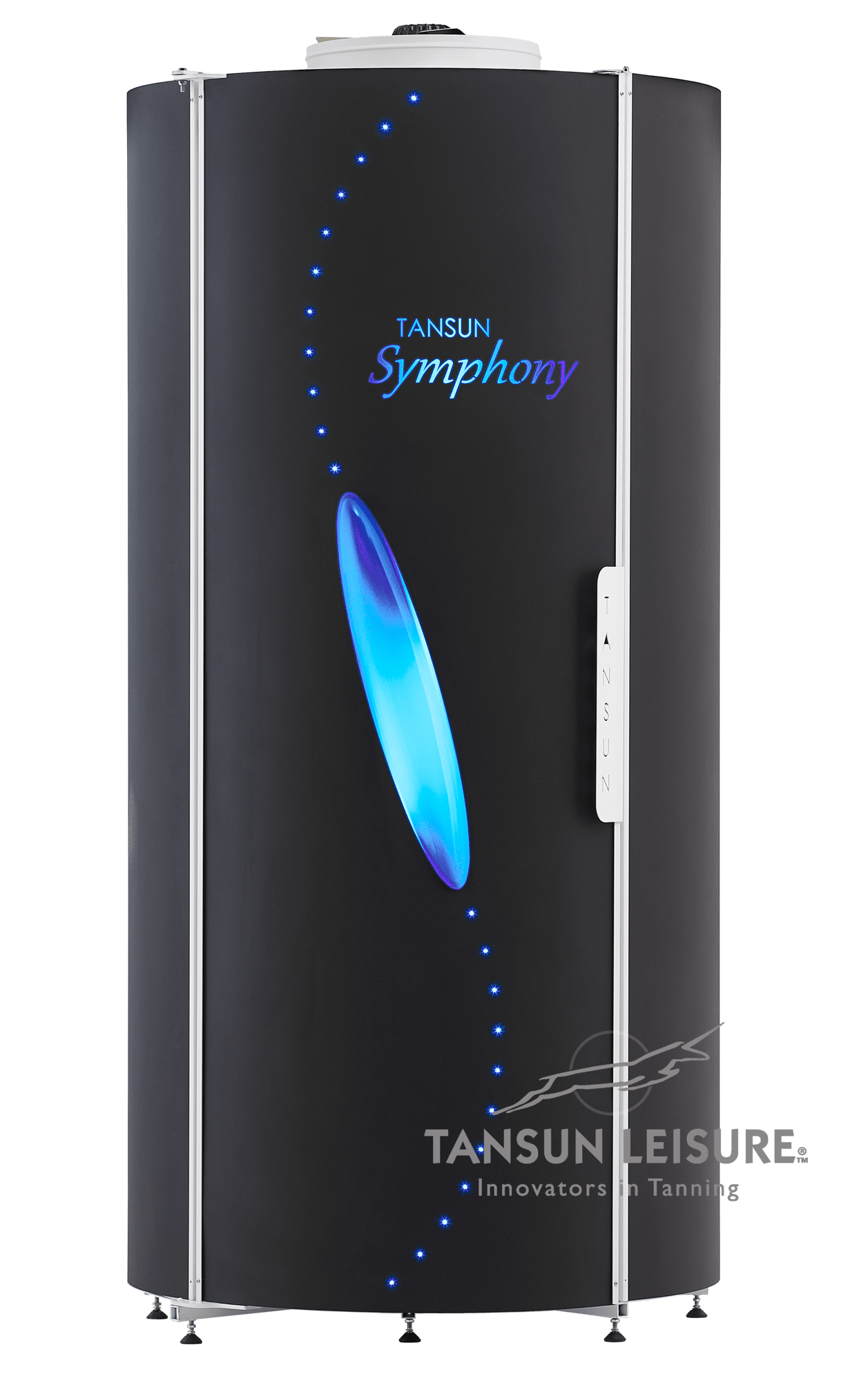 Free Download Tanning Bed Timer Wiring Diagram on